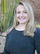 Elizabeth Westby, Associate Attorney