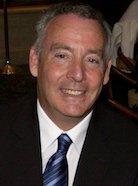 Harvey B. Platt, Partner