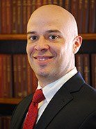 Andrew Rahtz, Associate Attorney