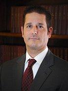 Kent Millward, Associate Attorney