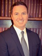 Kevin Falvey, Attorney at Platt & Westby, P.C.