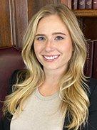Alexandra Kurtyka, Associate Attorney